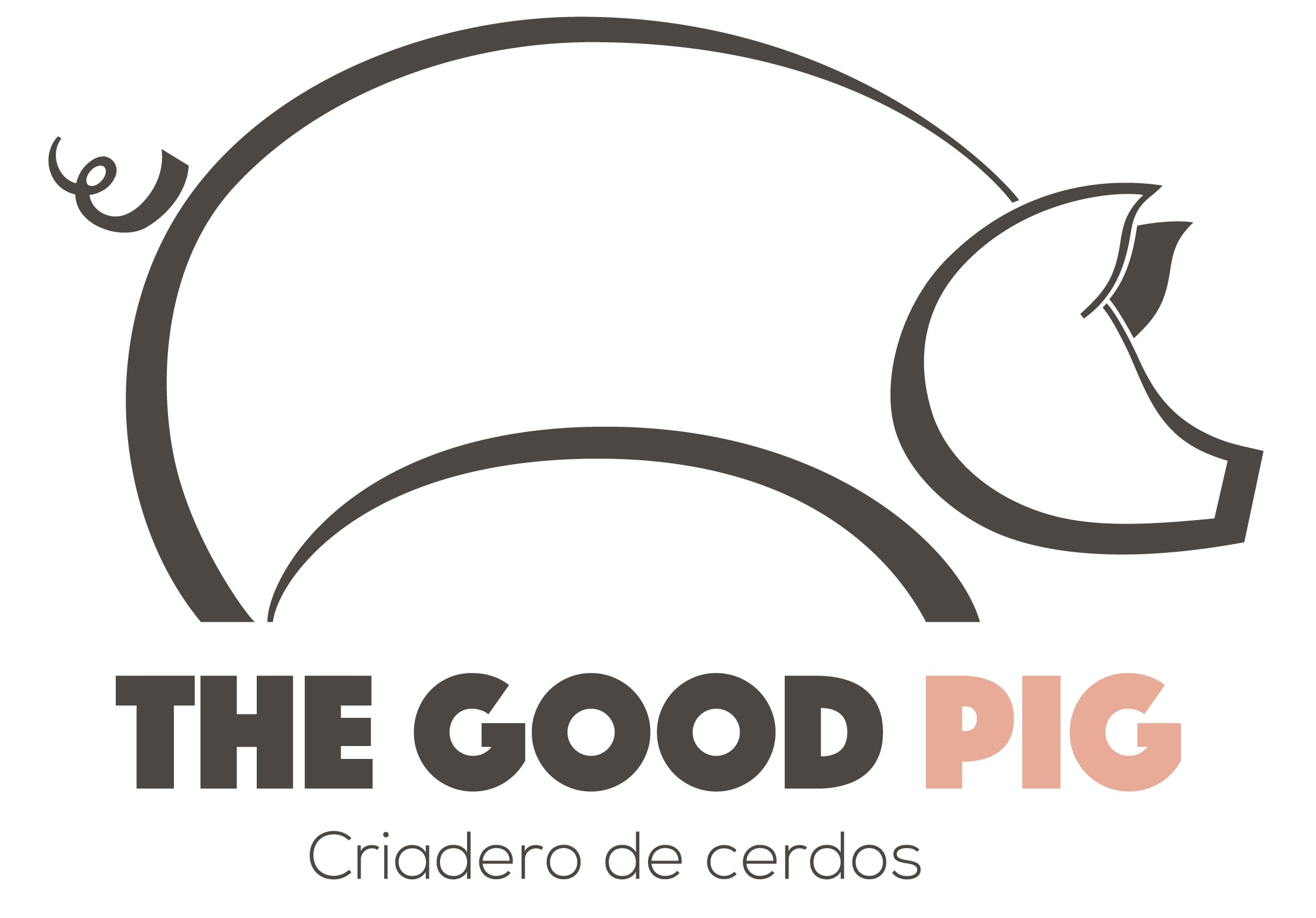 The Good Pig